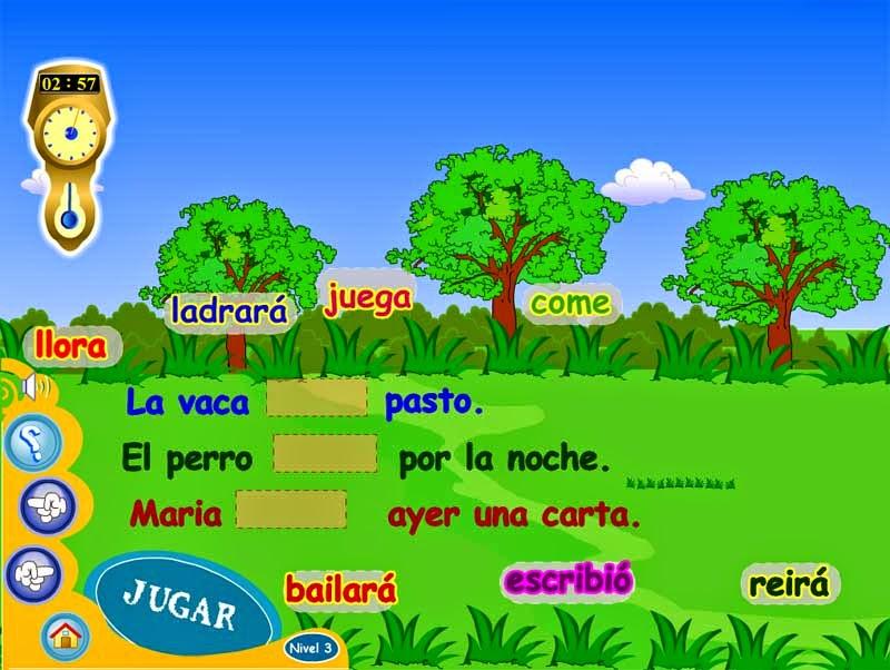 http://educando.edu.bo/archivostic/cepac/yapita2/VERBOS/juego15.swf