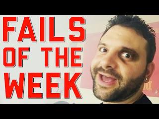 FAIL-VIDEO