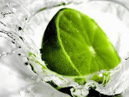 Dieta do Limão - Detox