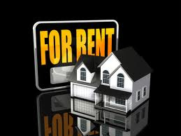 property-management-in-el-mirage-helps-you-to-find-the-potential-tenant