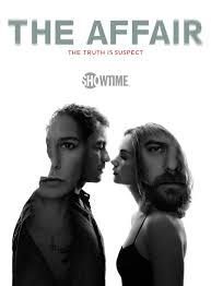 Assistir The Affair 3 Temporada Dublado e Legendado Online