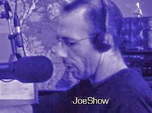 TheJoeShow