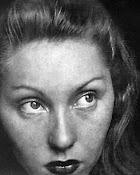 Clarice Lispector (Ucrania 1920-Brasil 1977)