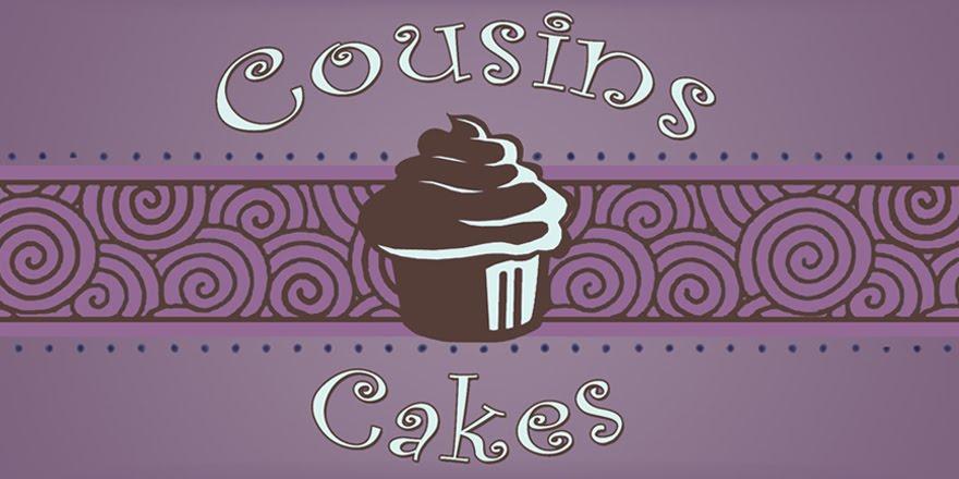 Cousins Cakes