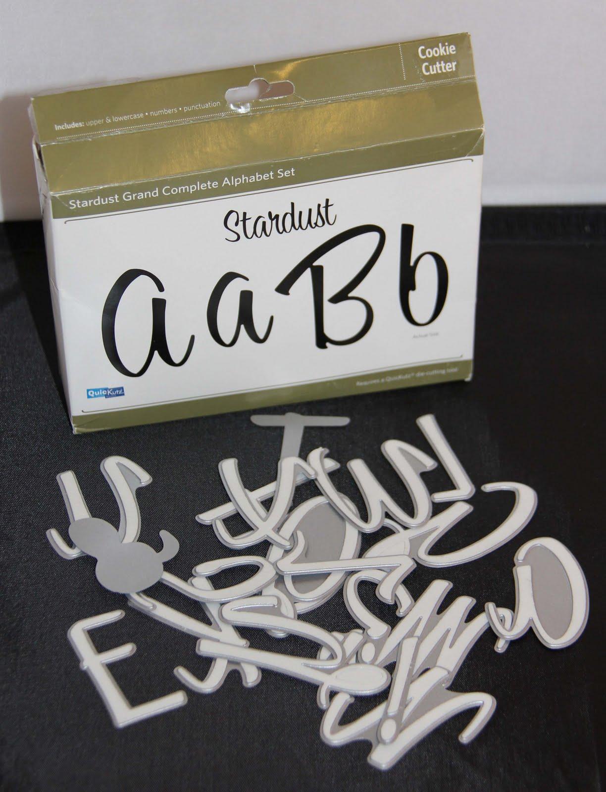 scrap en blog de brigitte  rangement pour alphabet quickutz