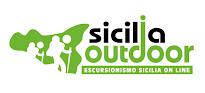 Sicilia Outdoor