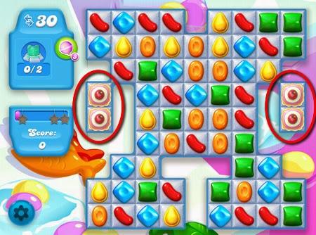 Candy Crush Soda 220