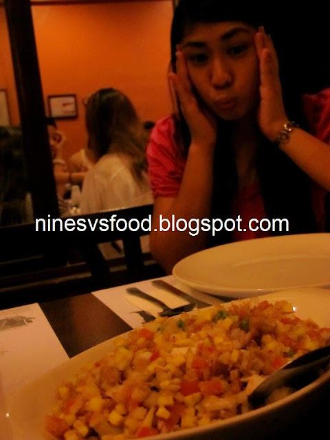 Nines vs. Food - Bagoong Club-2.jpg