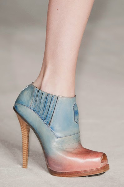 MARCODEVICENZO-trendalert-ss2015-elblogdepatricia-shoes-calzado-scarpe-calzature