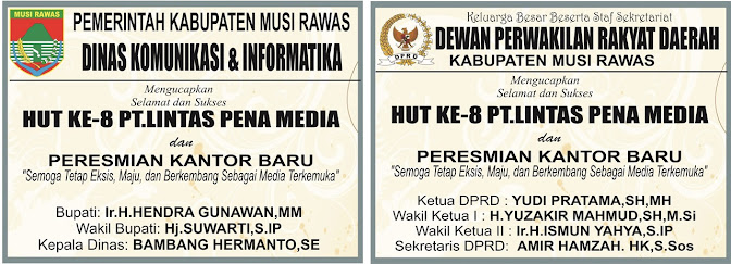 Iklan Musi Rawas1
