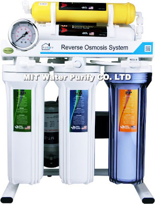 MT-PG650AG-Best-6-Stage-Reverse-Osmosis-Home-Drinking-Water-Purification-System-Machine-Unit-of-Reverse-Osmosis-Home-Drinking-Water-Purification-System-Unit-Manufacture-OEM-ODM-Maker-by-MIT-Water-Purify-Professional-Team-of-Company-Limited