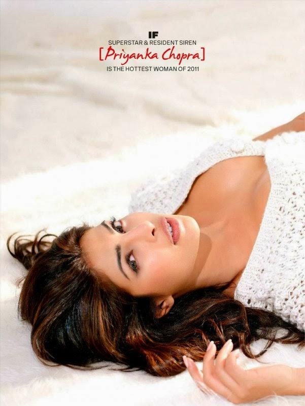 priyanka+Chopra027