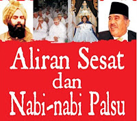 http://infomasihariini.blogspot.com/2015/11/astagfirullah-halazimmmmuncul-nabi-palsu.html