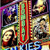 Bombay Talkies 2013 hindi Full Movie Watch Online