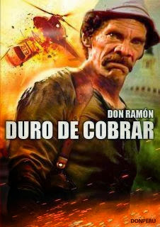 imagenes chistosas don ramon