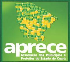 APRECE