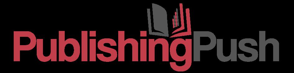 http://publishingpush.com/index.html