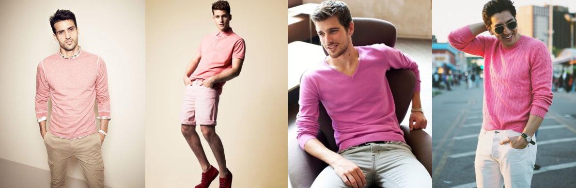 http://invencaopink.blogspot.com.br/2015/01/moda-masculina-como-usar-e-abusar-da.html