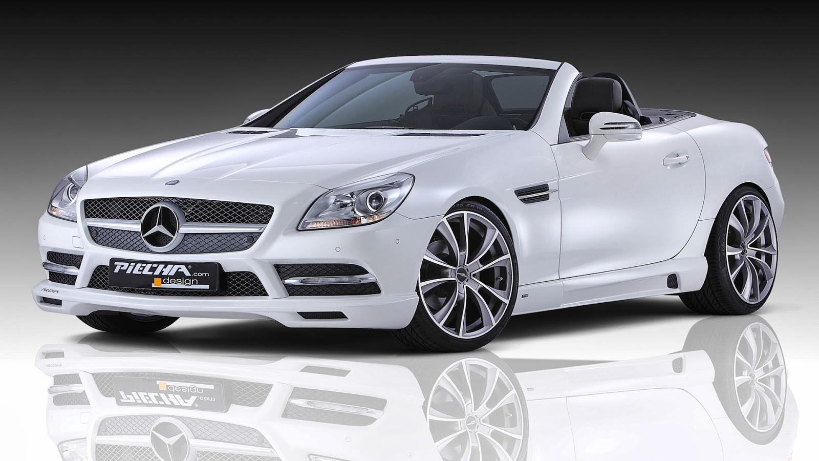 Best mercedes benz car wallpapers free hd desktop for Mercedes benz of fayetteville