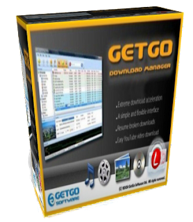download getgo download manager 10 Aplikasi Download Tercepat dan Terbaik