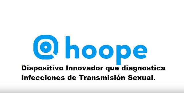 hoope-diagnostica-infecciones-de-transmisión-sexual.