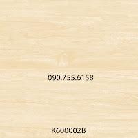 Gạch bóng kiếng Kis 60x60 giá rẻ giảm giá tại HCM