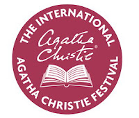 http://www.agathachristiefestival.com/events/2015-09-19/