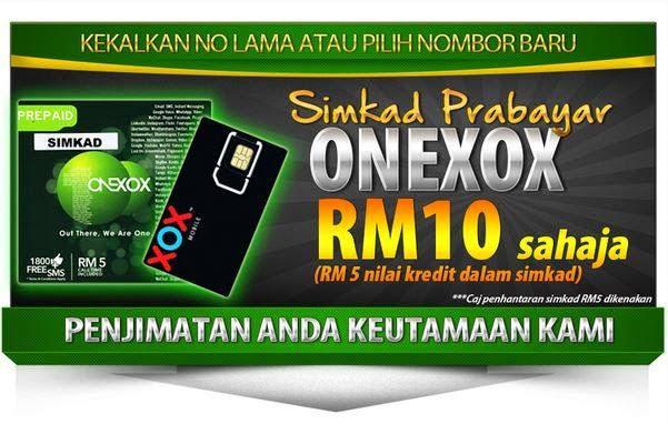 http://www.onexoxautopilot.com/salmihusen