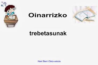 http://orientacionandujar.files.wordpress.com/2011/01/oinarrizko-trebetasunak.pdf