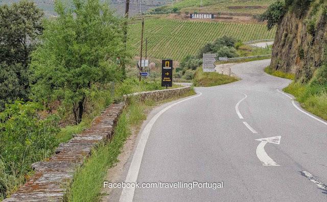 n222 portugal