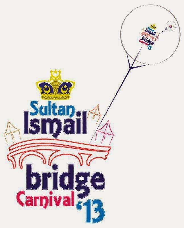 Sultan Ismail Bridge Carnival 2013 (24 Nov 2013)