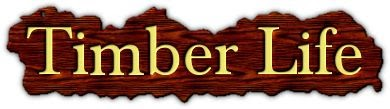 Timber Life
