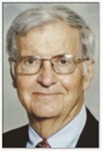 George Samuel Hurst