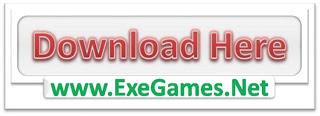 Action Man Destruction X Free Download PC Game Full Version