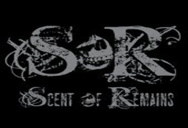 SCENT OF REMAINS