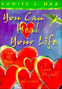 you can heal yourself louise hay pdf