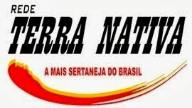 Terra Nativa - Rib do Pinhal