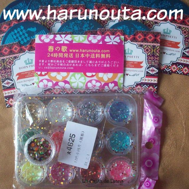 nailart-harunouta-shop