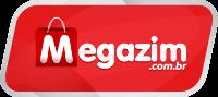 Megazim - Compras Online, Dicas e Truques, Guia de Compras