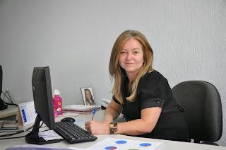 Eliane Castro Costa