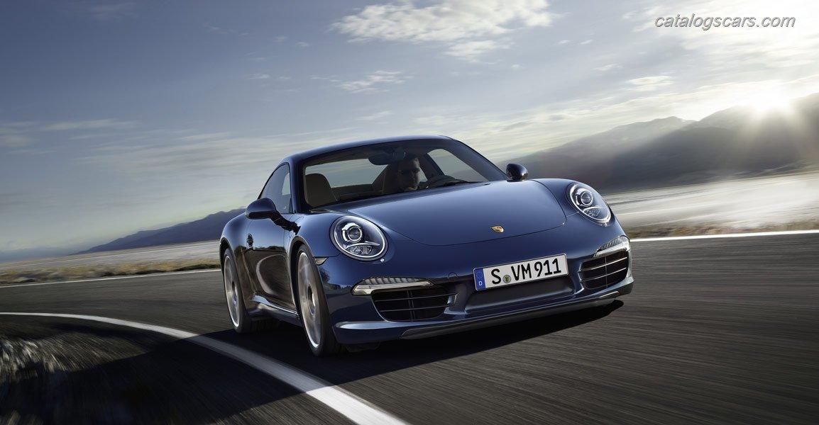 صور سيارة بورش 911 كاريرا S 2013 - اجمل خلفيات صور عربية بورش 911 كاريرا S 2013 - Porsche 911 Carrera S Photos Porsche-911_Carrera_S_2012_800x600_wallpaper_11.jpg
