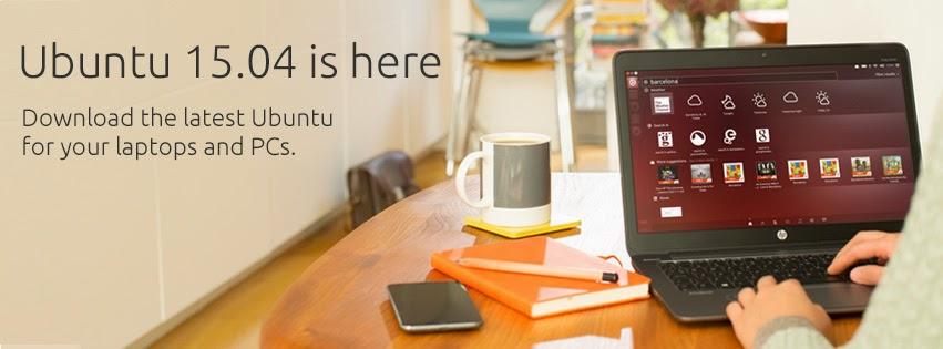 http://www.ubuntu.com/