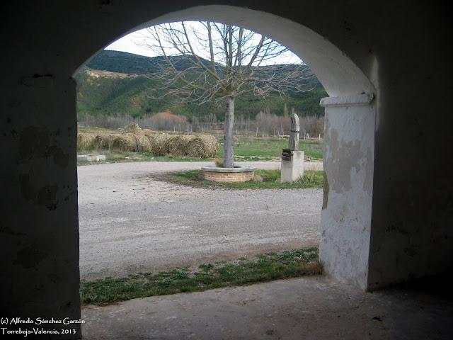 ermita-san-jose-torrebaja-portico
