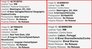 corbis-sub-agents-examples.jpg