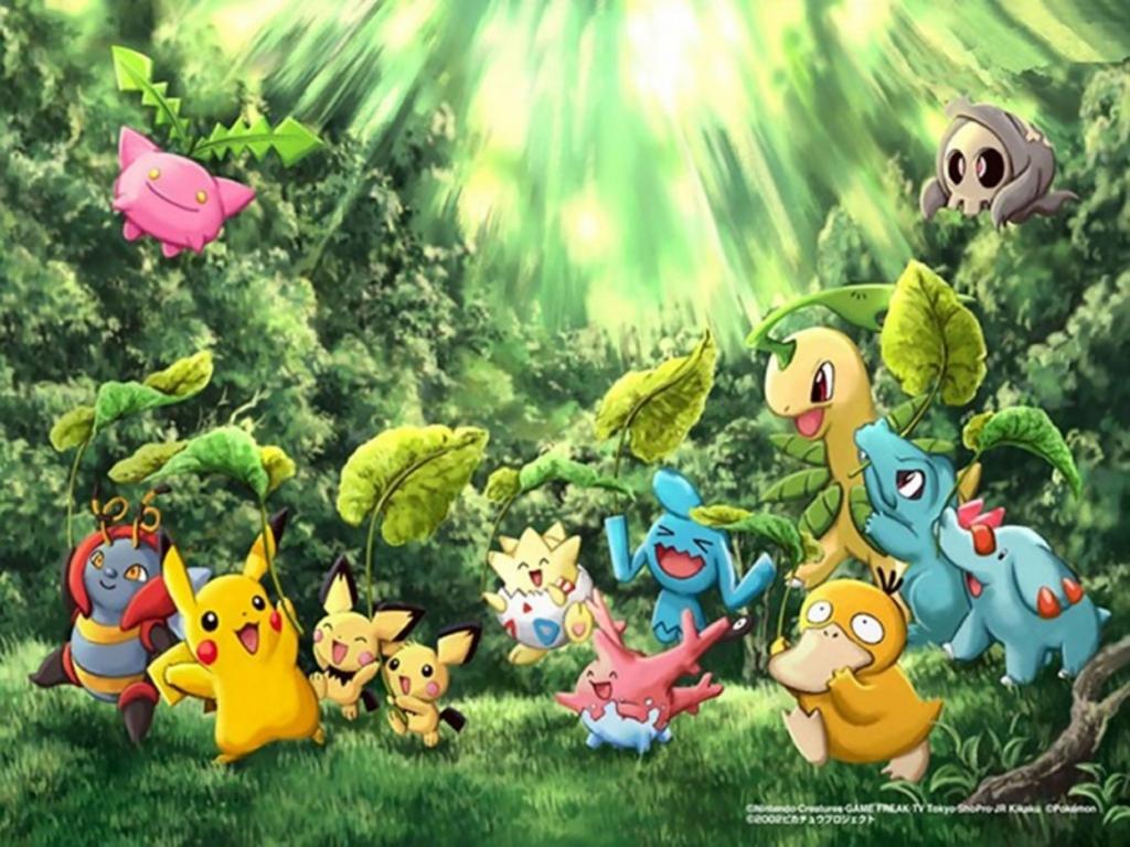 green_pokemon_Wallpaper_zssrb.jpg (1024×768)