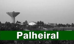 Bairro Palheiral