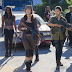 "The Walking Dead 5x12 - ""Remember"": Fotos + sinopsis"