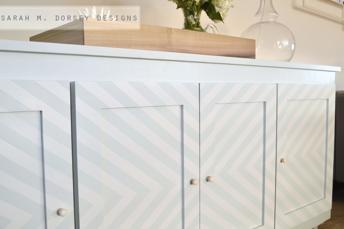 white office credenza. Inside The Credenza White Office