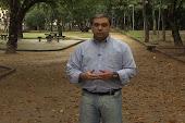 Caminhos da Reportagem-jogatina no brasil