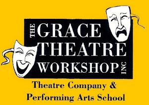 The Grace Theatre Workshop, Inc.